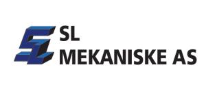 SL Mekaniske