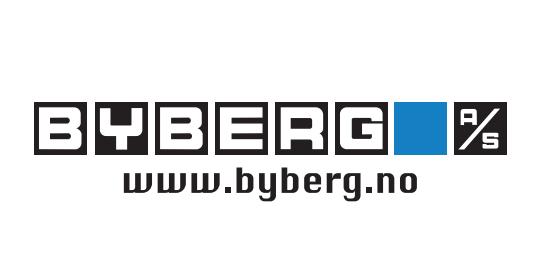 Byberg AS