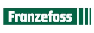 Franzefoss