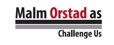 Malm Orstad