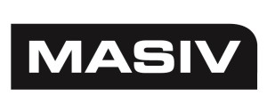 Masiv