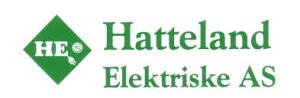 Hatteland Elektriske