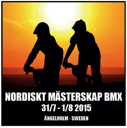 Nordisk_mesterskap_angelholm