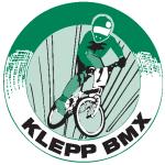 Bilderesultat for Klepp BMX
