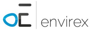 Enivrex