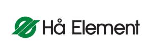 Hå Element AS