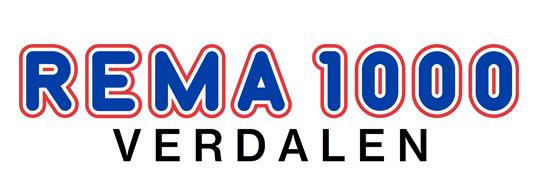 Rema 1000 Verdalen