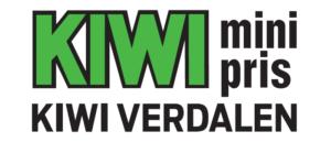 KIWI Verdalen